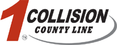 1Collision County Line